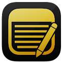Accessible Editor Talkback Pro icon