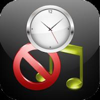 Silence Scheduler Free 3.2.1