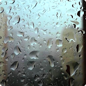 Raindrops Live Wallpaper HD 3
