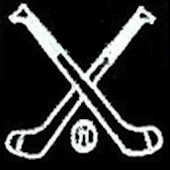 GAA Hurling Stats Recorder