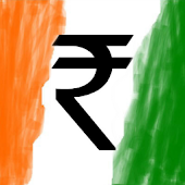 Rupee Exchange Rates