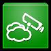 DVR.Webcam - Dropbox Edition Icon