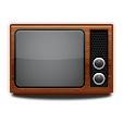 Novelas Mex.. file APK for Gaming PC/PS3/PS4 Smart TV