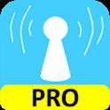 WiFi PRO logo