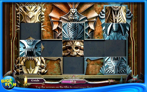 Nightfall: Black Heart (Full)  screenshots EasyGameCheats.pro 3