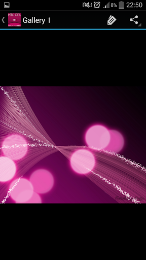 HTC One Mini Wallpapers