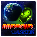 Android Lander Lite icon