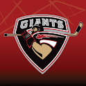 Vancouver Giants icon