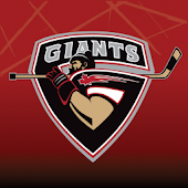 Vancouver Giants