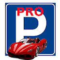 My Car Parking PRO icon