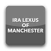 Ira Lexus of Manchester