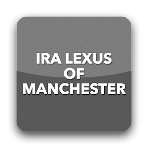 Apps apk Ira Lexus of Manchester  for Samsung Galaxy S6 & Galaxy S6 Edge