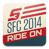 Snap-on Franchise Conference Android APK Download Free By Guidebook Inc