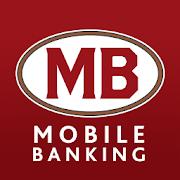 FNB, TAB, SSB, and WCNB Mobile