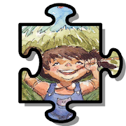 Kids Art Puzzles