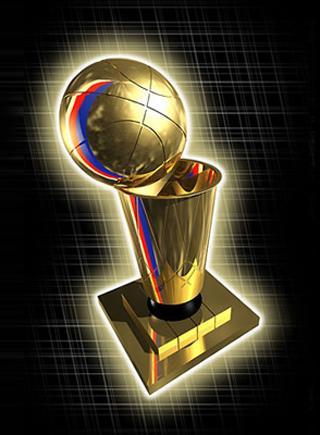 【免費運動App】Basketball Playoffs Insider-APP點子