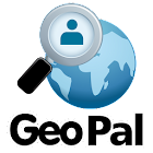 GeoPal Mobile Workforce Mngmt icon
