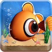 Game Fish Live APK for Windows Phone