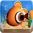 Fish Live file APK for Gaming PC/PS3/PS4 Smart TV