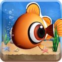 Peixe - Fish Live icon
