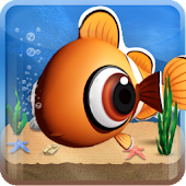 Tải Game Fish Live