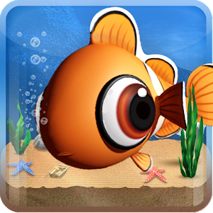 Game fish live apk for windows phone android games and apps for Fish live game