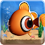 Download Android Game Fish Live for Samsung