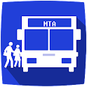 NYC MTA Bronx Live icon