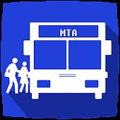 NYC MTA Bronx Live