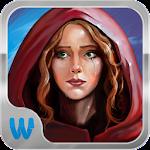 Cruel Games Free. Fabulous Hidden Object Game 1.5