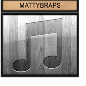 MattyBRaps Lyrics 2015