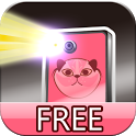 Cat Light Free icon
