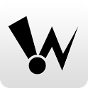 WALLOP icon