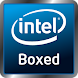 Intel® Boxed CPU Decoder