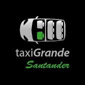 Taxi Grande Santander