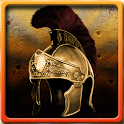 Gladiator Shootout icon