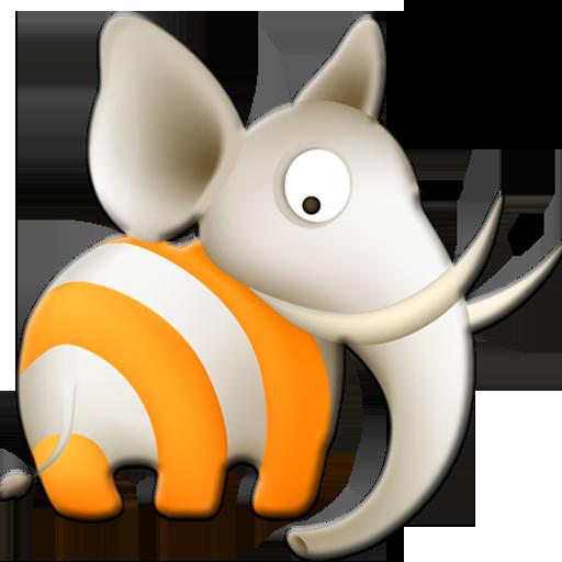 FeedMe 新聞 App LOGO-APP試玩