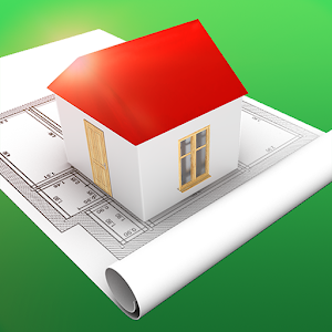 Home Design 3d Freemium Android Apps Auf Google Play