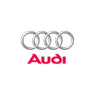 Car Logo Widgets - Audi icon