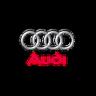 Car Logo Widgets - Audi icon