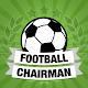 Football Chairman v1.0.9