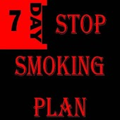Stop Smoking Plan