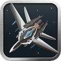 Infinite Space (free) - hafun icon