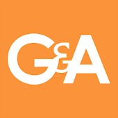 G&A Corporate Services