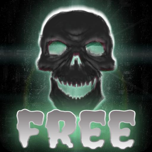 Entity Detector FREE 工具 LOGO-玩APPs