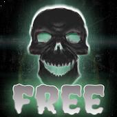 Entity Detector FREE