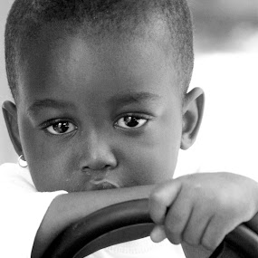 To be a kid again  by Hush Naidoo - Babies & Children Child Portraits ( playing, child, child portrait, childhood, kid,  )