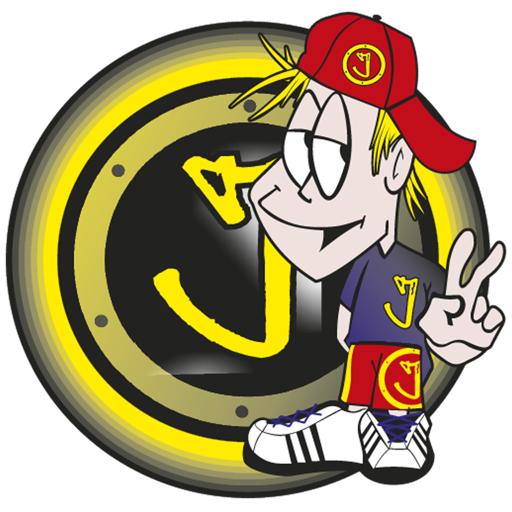Rádio junin