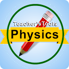 IIT PHYSICS SOLVED PAPERS icon