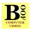 BoofCV Demonstration icon